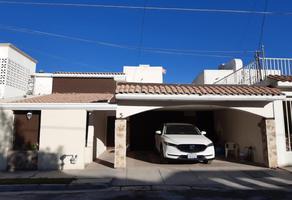 Foto de casa en venta en villas de la hacienda 10, villas de la hacienda, torreón, coahuila de zaragoza, 0 No. 01