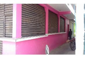 Foto de bodega en renta en  , villas de la hacienda, atizapán de zaragoza, méxico, 0 No. 01