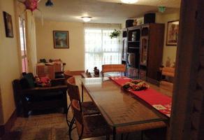 Foto de casa en venta en  , villas de la hacienda, atizapán de zaragoza, méxico, 18288233 No. 01