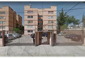 Foto de departamento en venta en  , villas de la hacienda, atizapán de zaragoza, méxico, 0 No. 01