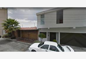 Foto de casa en venta en  , villas de la hacienda, atizapán de zaragoza, méxico, 0 No. 01