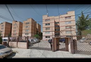 Foto de departamento en venta en  , villas de la hacienda, atizapán de zaragoza, méxico, 20626721 No. 01