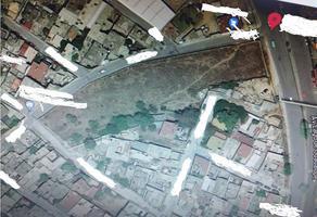 Foto de terreno comercial en venta en  , villas de la hacienda, atizapán de zaragoza, méxico, 0 No. 01
