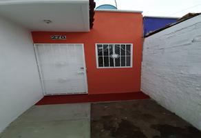 Foto de casa en venta en  , villas de la hacienda, tlajomulco de zúñiga, jalisco, 12396759 No. 02