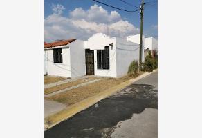 Foto de casa en venta en  , villas de la hacienda, tlajomulco de zúñiga, jalisco, 0 No. 01