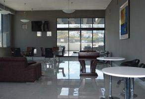 Foto de departamento en venta en  , villas de la hacienda, tlajomulco de zúñiga, jalisco, 6669090 No. 01