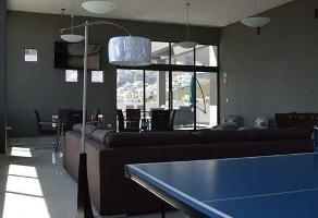 Foto de departamento en venta en  , villas de la hacienda, tlajomulco de zúñiga, jalisco, 6669092 No. 01