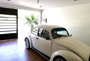 Foto de casa en renta en  , villas de la hacienda, torreón, coahuila de zaragoza, 0 No. 02