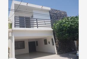Foto de casa en venta en  , villas de la hacienda, torreón, coahuila de zaragoza, 0 No. 01