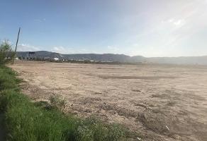 Foto de terreno comercial en venta en  , rincón de la hacienda, torreón, coahuila de zaragoza, 6340608 No. 01