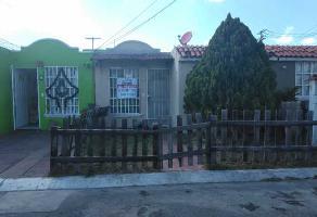 Foto de casa en venta en villas de la hacienda , villas de la hacienda, tlajomulco de zúñiga, jalisco, 11053976 No. 01