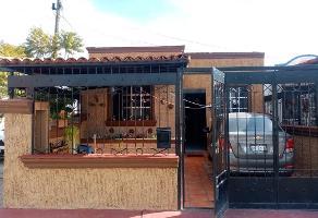 Foto de casa en venta en villas de la hacienda , villas de la hacienda, tlajomulco de zúñiga, jalisco, 11349920 No. 01