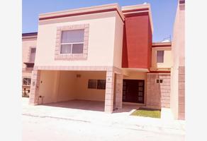 Foto de casa en renta en  , villas de la ibero, torreón, coahuila de zaragoza, 0 No. 01
