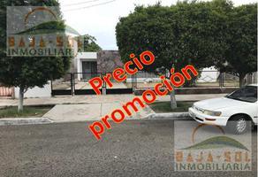 Foto de casa en venta en  , villas de la paz, la paz, baja california sur, 12311348 No. 01