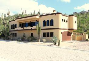 Foto de casa en venta en  , villas de la paz, la paz, baja california sur, 14299239 No. 01