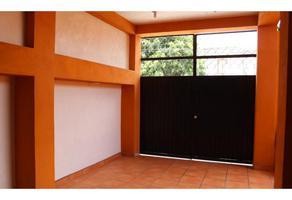 Foto de casa en venta en  , villas de la paz, la paz, baja california sur, 14874889 No. 01