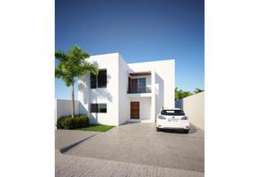Foto de casa en venta en  , villas de la paz, la paz, baja california sur, 14874908 No. 01