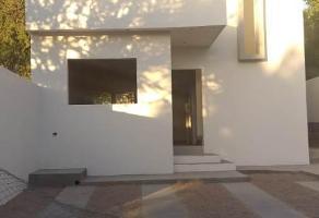 Foto de casa en venta en  , villas de la paz, la paz, baja california sur, 16992125 No. 01