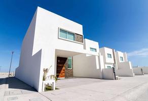 Foto de casa en venta en  , villas de la paz, la paz, baja california sur, 20013178 No. 01