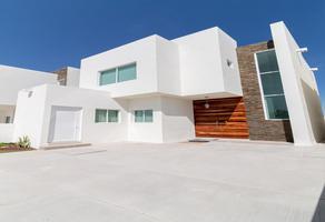 Foto de casa en venta en  , villas de la paz, la paz, baja california sur, 0 No. 01