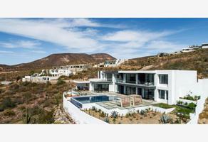 Foto de casa en venta en - -, villas de la paz, la paz, baja california sur, 0 No. 01