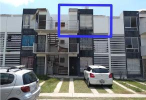 Foto de departamento en venta en  , villas de la tijera, tlajomulco de zúñiga, jalisco, 0 No. 01