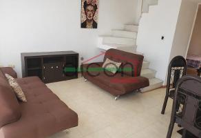 Foto de casa en renta en villas de las azucenas 1, villas de atlixco, puebla, puebla, 0 No. 01