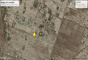 Foto de terreno habitacional en venta en villas de las brisas l-23 manzana 10, paseo de los laureles , atardeceres, la paz, baja california sur, 5574854 No. 01