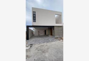 Foto de casa en venta en villas de las palmas , fraccionamiento villas del renacimiento, torreón, coahuila de zaragoza, 11132337 No. 01