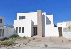Foto de casa en venta en  , villas de las perlas, torreón, coahuila de zaragoza, 15142585 No. 01