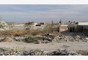 Foto de terreno habitacional en venta en  , villas de las perlas, torreón, coahuila de zaragoza, 19074607 No. 01
