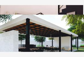 Foto de casa en venta en  , villas de las perlas, torreón, coahuila de zaragoza, 20763366 No. 01