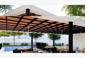 Foto de casa en venta en  , villas de las perlas, torreón, coahuila de zaragoza, 20891734 No. 01