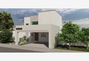 Foto de casa en venta en  , villas de las perlas, torreón, coahuila de zaragoza, 20919648 No. 01