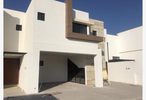 Foto de casa en venta en  , villas de las perlas, torreón, coahuila de zaragoza, 20924201 No. 01