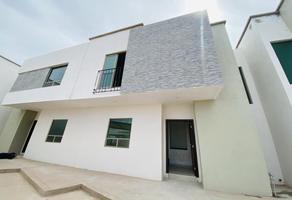 Foto de casa en renta en  , villas de las perlas, torreón, coahuila de zaragoza, 20994744 No. 01