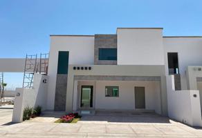 Foto de casa en venta en  , villas de las perlas, torreón, coahuila de zaragoza, 21008913 No. 01
