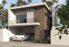 Foto de casa en venta en  , villas de las perlas, torreón, coahuila de zaragoza, 21008916 No. 01