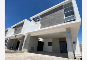 Foto de casa en renta en  , villas de las perlas, torreón, coahuila de zaragoza, 0 No. 01