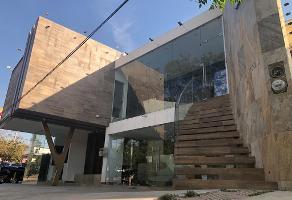 Foto de oficina en renta en  , colinas de león, león, guanajuato, 11833189 No. 01