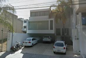 Foto de oficina en renta en  , colinas de león, león, guanajuato, 11984355 No. 01