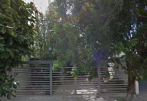 Foto de oficina en renta en  , colinas de león, león, guanajuato, 11984358 No. 01