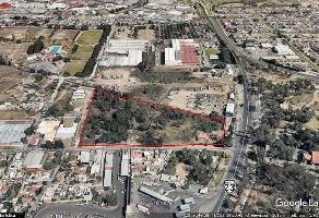 Foto de terreno habitacional en venta en  , brisas de chapala, san pedro tlaquepaque, jalisco, 11914136 No. 01