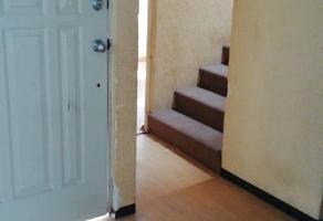 Foto de casa en venta en  , villas de loreto, tultepec, méxico, 17444608 No. 01