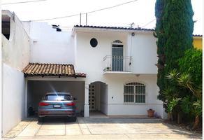 Foto de casa en venta en villas de los pinos 12, real del bosque ii, león, guanajuato, 0 No. 01