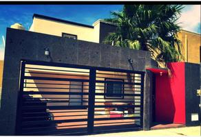 Foto de casa en renta en villas de los robles 127, villas del camino real, saltillo, coahuila de zaragoza, 0 No. 01