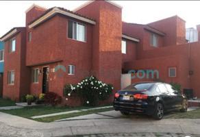 Foto de casa en renta en villas de los sauces , real del bosque, león, guanajuato, 0 No. 01