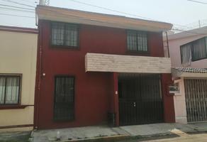 Foto de casa en venta en  , villas de marques, puebla, puebla, 0 No. 01