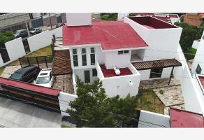 Foto de casa en venta en villas de mesón 1, juriquilla, querétaro, querétaro, 0 No. 01