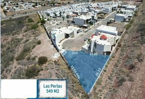 Foto de terreno habitacional en venta en  , villas de miramar, guaymas, sonora, 0 No. 01